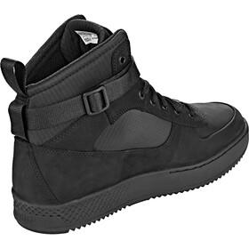 Timberland CityRoam Cupsole Chukka Shoes Herren black nubuck